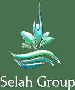 Selah Group